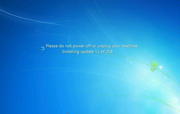 Картинки по запросу Windows 7