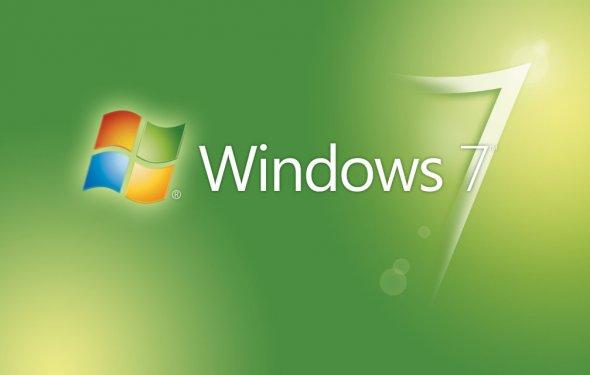 Переустанавливаем Windows 7