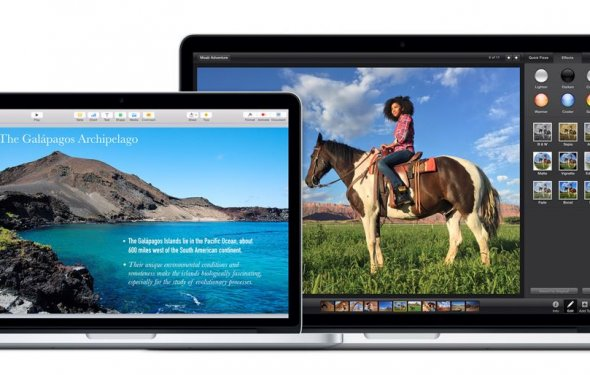 Установка Windows на Mac OS